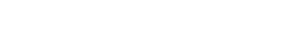 logo jcoaching